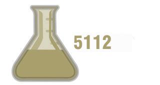 .: Revision Chemsearch - Produtos Quimicos:.